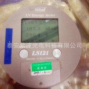 紫外线辐照计_紫外线辐照计,uv能量计,能量测试仪器,eit能量计