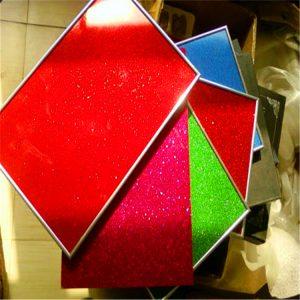 封釉固化机_平面板材高光膜光固机橱柜板uv漆封釉固化机独特反光设计耐磨