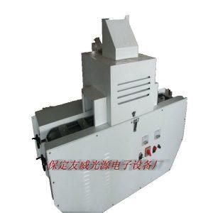 光固化设备_厂家批发零售小型UV照射机小型UV光固化设备