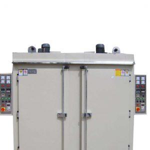 工业烤箱_热销供应工业烤箱工业烤箱工业小型烤箱
