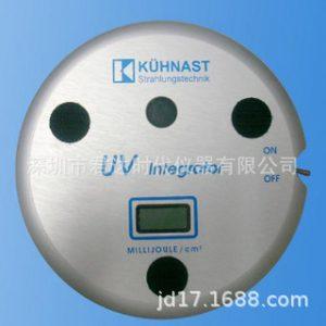 uv-140能量计_kuhnastuv能量计_KUHNASTUV-140UV能量计
