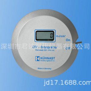 uv-150能量计_kuhnastuv能量计_KUHNASTUV-150UV能量计