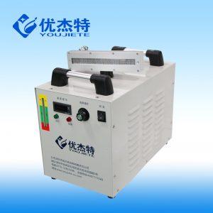 光固化机_定制uv固化机紫外线印刷uv漆固化机光固化设备两年质保