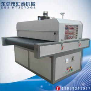 隧道式uv炉_uv固化机_厂家直销UV固化机隧道式UV炉UV机1