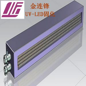 油墨固化设备_六色八色柔印机uv灯uvuvled固化安装改造升级