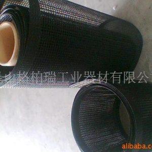 特氟龙网带_烘干特氟龙网带_UV烘干行业专用特氟龙网带