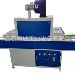 uv光固化机_厂家uv光固化机|紫外线光固机|青岛新uv光固化