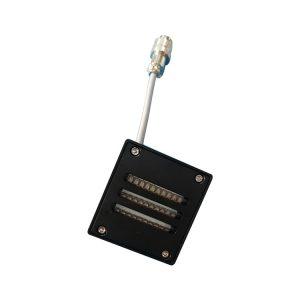 紫外线固化灯_uvled固化灯面光源厂家直销4040单灯+制冷机质量保障
