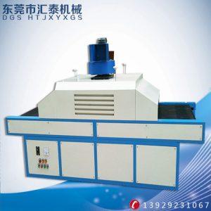 紫外线光固机_供应UV机UV烘干炉紫外线光固机UV油固化机1