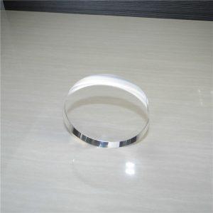 玻璃圆片_定制石英玻璃观察孔视镜高硼硅定制石英玻璃圆片