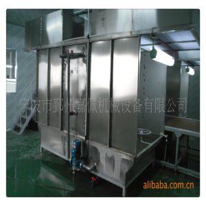 隧道烘烤炉_专业供应上海红外线烘炉/烘道烤箱宁波隧道