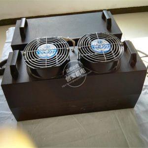 高压汞灯_手提uv固化机背景墙uv光油油墨固化灯高压汞灯便携式uv灯