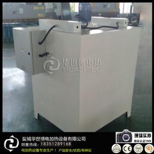 热风循环干燥箱_供应高精度工业烘箱±1℃热风循环干燥箱厂家直销