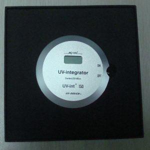 能量检测仪_uv能量计int-150能量计int线路板uv能量