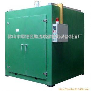 工业电烘箱_低价供应工业电烘箱双门电烤箱大型工业定制