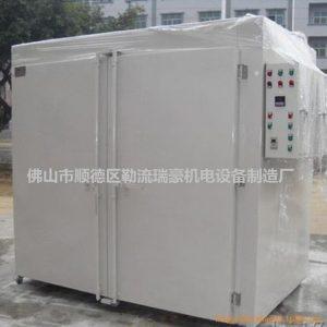 工业烤箱_供应工业恒温电烤箱精密工业烤箱独立式电烤箱工业