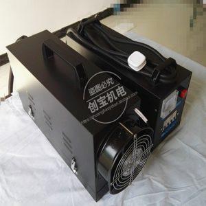烘干设备_手提uv固化机便携式烘干设备紫外线uvuv胶光固机