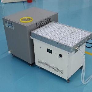 uv固化设备_led固化设备紫外线固化机uvled光油