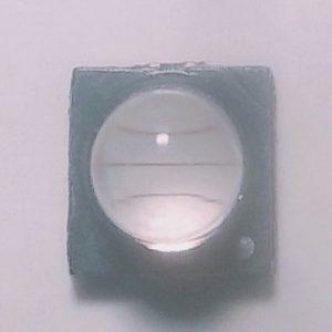 leduv固化灯_uvled固化设备固化机曝光机轮转机打印机leduv固化灯365-410