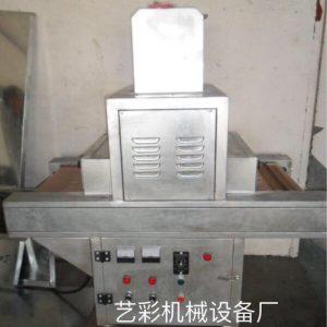 烘干设备_uv光固化机,低温固化uv机,uv烘干设备