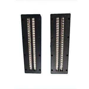 固化灯18020双灯_UVLED固化灯18020双灯制冷机质量保障厂家直销