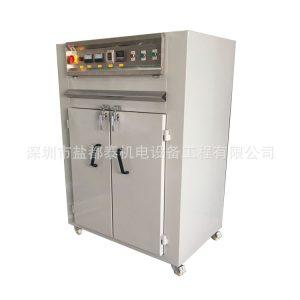 工业烤箱_恒温工业东莞不锈钢台式大型小型定制高温精密烤箱