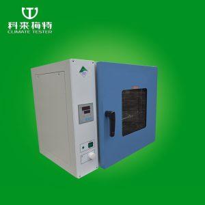 电热鼓风干燥箱_电热鼓风干燥箱不锈钢鼓风干燥箱