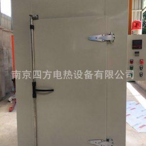 工业烘箱_大型工业烘箱大型工业台车烘箱重工业