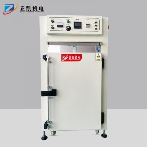 小型工业烤箱_厂家小型工业烤箱电热恒温烘箱东莞深圳非标定做电机