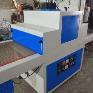 丝印设备_凯欣丝印设备厂家批发小型uvuv紫外线uv