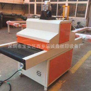 烘干设备_厂家供应小型uv炉uv固化机光固机uv隧道烘干生产批发