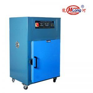 电热鼓风干燥箱_电热鼓风干燥箱|热风工业烤箱丨厂家直销批发
