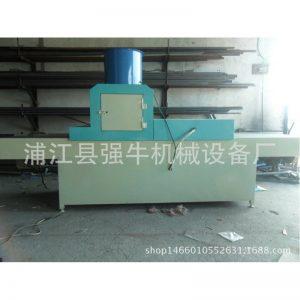 大型uv固化炉_厂家供应控温uv固化炉喷涂uv固化炉uv光固机