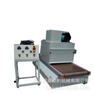 光固化机_供应慈溪UV、IR光固化机,全自动UV油墨烘干机