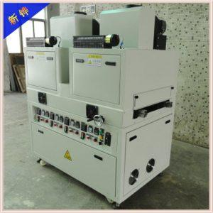 油墨固化机_高效稳定台式紫外线UV油墨固化机非标定做