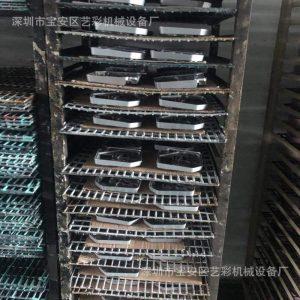 高温隧道炉_定制隧道炉,高温工业流水线厂家供应