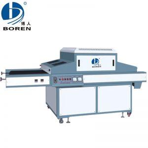 紫外线uv光固机_供应Ⅱ紫外线uv光固机小型uv固化机uv固化设备