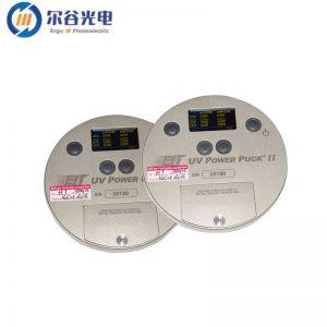 能量测量仪_紫外线UV灯管能量测量仪UV辐射度测量计UV能量计美国EIT4通道