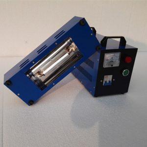 便携式光谱仪_uv光固化机铝壳大灯紫外线光谱仪便携式光谱仪