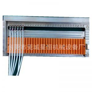 光固化机_厂家定制/UV机/苹果数据线夹治具/光固化机UV点胶模具/UV固化
