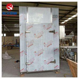 热风循环烘箱_供应水果切片烘干箱热风循环烘箱热风循环