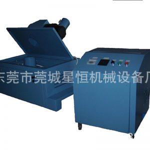 烘干设备_厂家直销/手机壳uv固化机/紫外线uv机/光固烘干/可定做