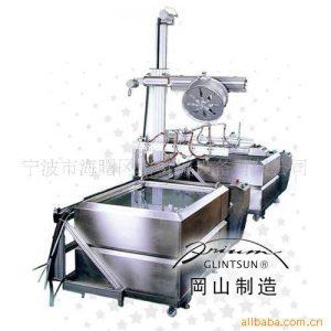 水转印设备_水转印设备,uv固化设备,水转印,水转印uv机