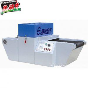 小型标牌_厂家台式uv固化机光油光固机光盘标牌名片线路板