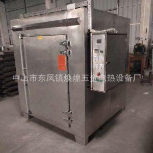 工业烤箱_定制工业烤箱双推车工业烤箱大型价格优惠