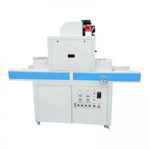 烘干设备_uv炉烘干设备厂家供应小型uv固化炉台式uv紫外线光固化