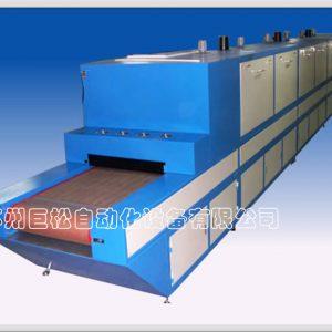 紫外固化设备_厂家直销丝印uv固化机小型uv机紫外固化