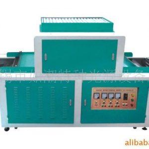 非标设备_各种规格uv光固化设备及自动化流水线