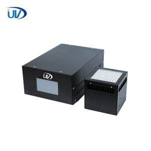 uvled固化设备_uv固化机uvled冷光源uvled固化设备uv胶手机摄像模组
