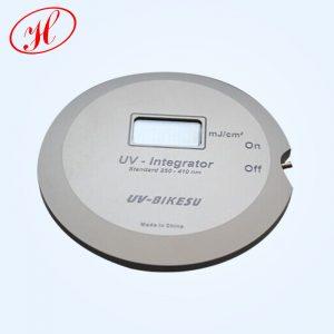 能量测试仪_生产厂家批发uv能量计uv能量计uv能量